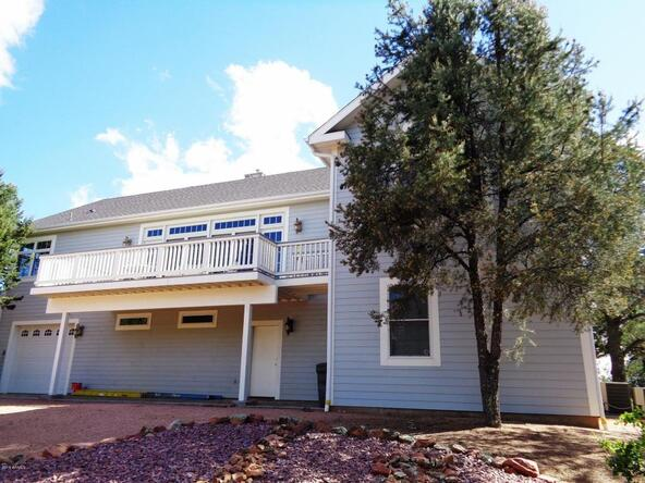 1406 E. Tranquility Point, Payson, AZ 85541 Photo 106