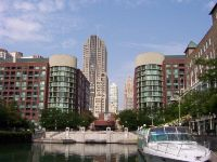 Home for sale: 480 North Mcclurg Ct., Chicago, IL 60611