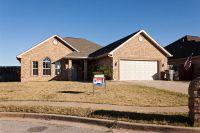 Home for sale: 2009 N.E. 38th St., Lawton, OK 73507