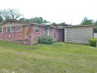 Home for sale: 3332 N. Hwy. 73, Marianna, FL 32446