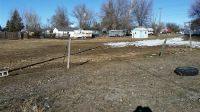 Home for sale: Tbd Lots 17-20 Blk 61, Richfield, ID 83349