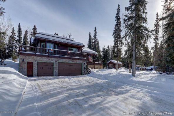 15641 Jensen Cir., Anchorage, AK 99516 Photo 4