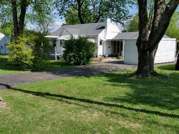 1216 Kremer Ave., Louisville, KY 40213 Photo 9