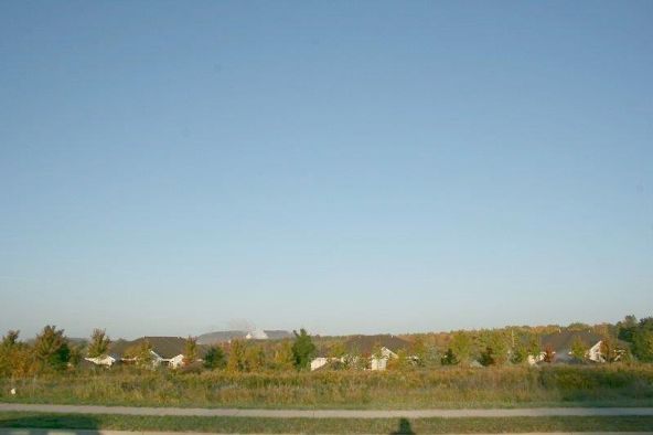 7626 Stonefield Trail, Rothschild, WI 54474 Photo 7