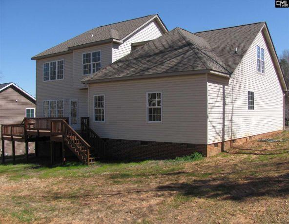 129 Drakewood Dr., Columbia, SC 29212 Photo 4