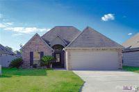Home for sale: 22817 Citation Dr., Denham Springs, LA 70726