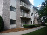 Home for sale: 701 North 5th Avenue, Addison, IL 60101