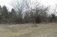 Home for sale: Lot 1, Cty de, Beaver Dam, WI 53916