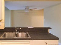 Home for sale: 9405 Fontainebleau Blvd. # 208, Miami, FL 33172