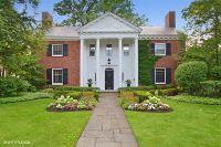 Home for sale: 536 Warwick Rd., Kenilworth, IL 60043