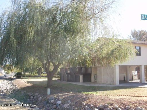 4925 E. Comanche Dr., Cottonwood, AZ 86326 Photo 4