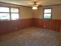 Home for sale: 3418 Bel Air Dr. S.E., Cedar Rapids, IA 52403