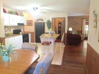 Home for sale: 1327 Lemon Avenue, Manning, SC 29102
