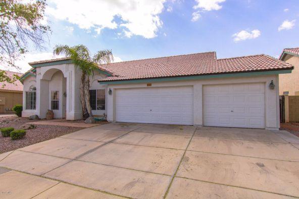 4333 E. Saint John Rd., Phoenix, AZ 85032 Photo 3