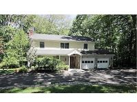 Home for sale: 39 Mill Spring Ln., Stamford, CT 06903