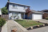Home for sale: 7749 Goldfinch Way, Sacramento, CA 95843
