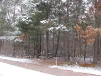 Home for sale: Lot 7 State St., Eau Claire, WI 54701