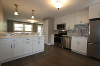 Home for sale: 3109 Harrison Avenue, Brookfield, IL 60513