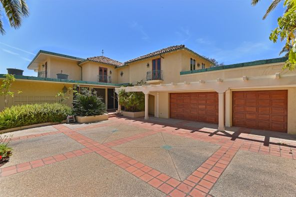 595 San Antonio Avenue, San Diego, CA 92106 Photo 3