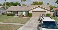 Home for sale: Legacy Oaks, Orlando, FL 32839