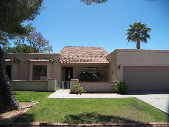 6131 E. Kings Avenue, Scottsdale, AZ 85254 Photo 2