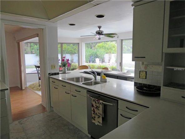 1326 N. Riverhills Dr., Temple Terrace, FL 33617 Photo 2