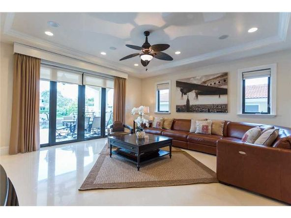 13026 Nevada St., Coral Gables, FL 33156 Photo 7