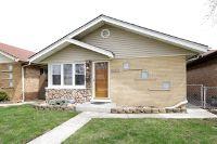 Home for sale: 7931 Oak Park Avenue, Burbank, IL 60459