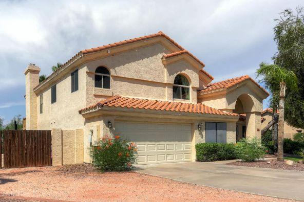 1142 E. Kings Avenue, Phoenix, AZ 85022 Photo 1