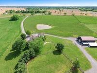 Home for sale: 725 Mundys Landing Rd., Harrodsburg, KY 40330