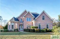 Home for sale: 221 English Oak Dr., Rincon, GA 31326