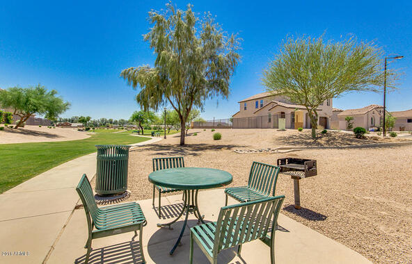 22302 E. Creekside Ct., Queen Creek, AZ 85142 Photo 48