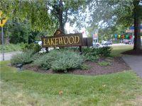 Home for sale: 136 Pembroke Rd., Danbury, CT 06811