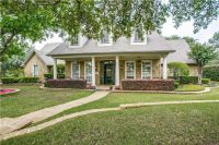 Home for sale: 4606 Behrens Rd., Colleyville, TX 76034