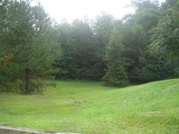 700 Dunlap Rd., Milledgeville, GA 31061 Photo 7