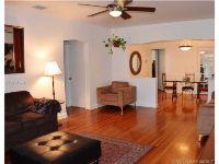 Home for sale: 110 N.E. 87 St., El Portal, FL 33138