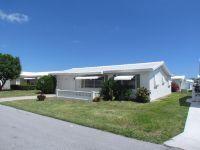 Home for sale: 120 S.W. 10th Ct., Boynton Beach, FL 33426