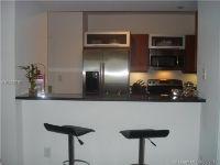 Home for sale: 7350 S.W. 89th St. # 711s, Miami, FL 33156