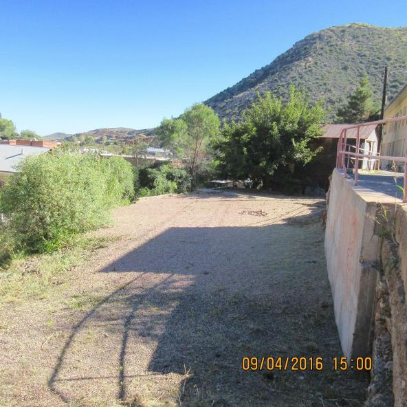63 Opera Dr., Bisbee, AZ 85603 Photo 2