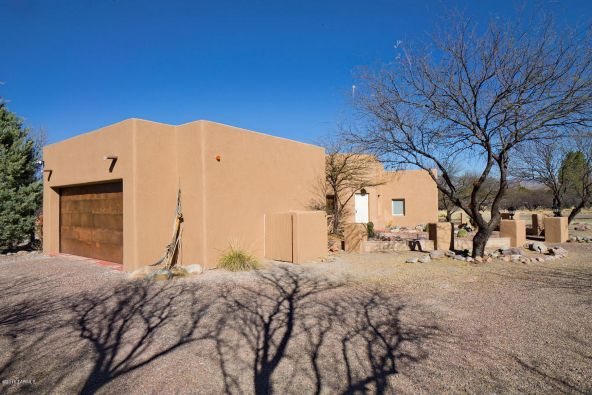 4 de Anza Ct., Tubac, AZ 85646 Photo 2