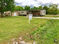 Home for sale: 203 Vine Dr., Schriever, LA 70395