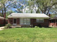 Home for sale: 23151 Gardner St., Oak Park, MI 48237