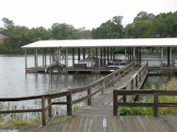 181 Fish Hatchery Rd., Hot Springs, AR 71913 Photo 32