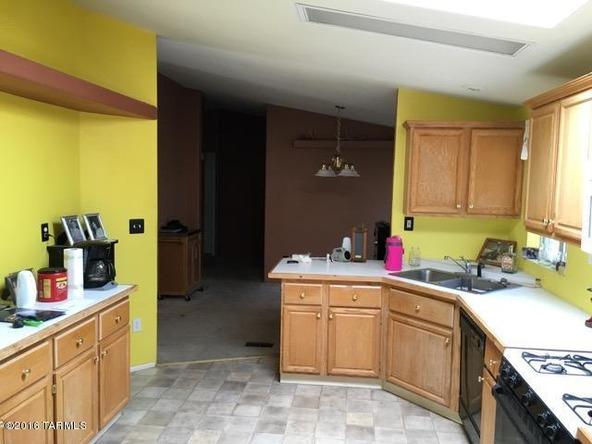 11138 W. Old Pecos, Tucson, AZ 85743 Photo 4