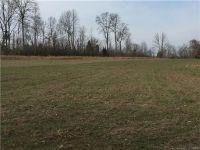 Home for sale: 0 Doves Nest Rd., Tappahannock, VA 22560