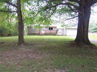 Home for sale: 14698 Hawkins Rd., Hubbard Lake, MI 49747