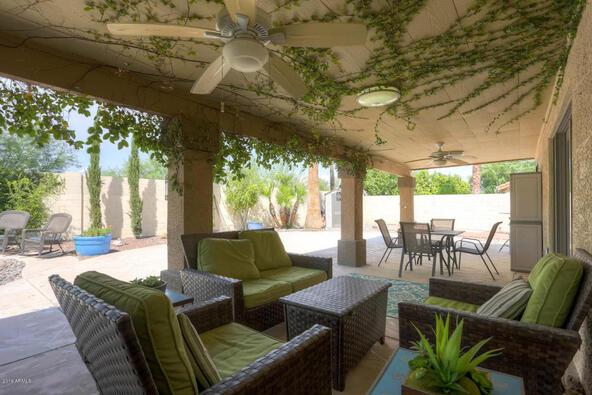 1142 E. Kings Avenue, Phoenix, AZ 85022 Photo 27