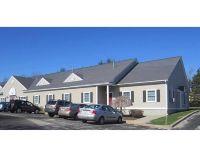 Home for sale: 450 Veterans Memorial Pkwy, East Providence, RI 02914