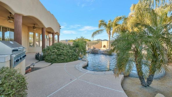 10052 E. Indigo St., Mesa, AZ 85207 Photo 35