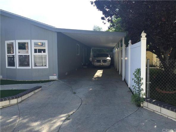 26311 Jackson Avenue, Murrieta, CA 92563 Photo 7